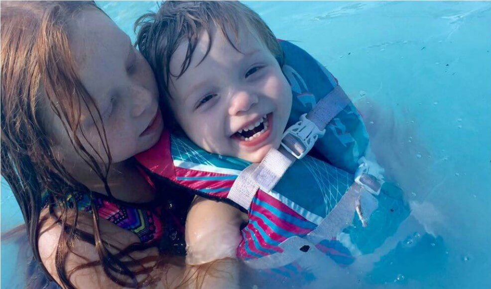 Children With Autism Find Understanding >> I Didn T Understand Until Autism Happened To Me Finding Cooper S Voice